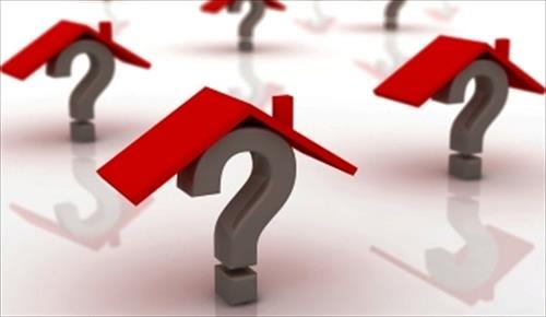 وضعیت بازار مسکن:پایانرکود بازار مسکنو رونق کسب و کار
