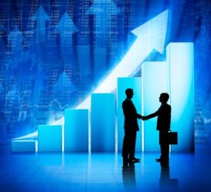مهارت های مورد نیاز مدیران املاک