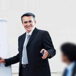 آموزش تخصصی مشاورین املاک