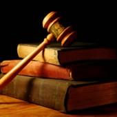 شکایات ملکی به همراه رای دادگاه و نظریه کارشناس۴