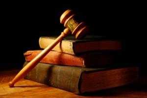 شکایات ملکی به همراه رای دادگاه و نظریه کارشناس( جلسه چهارم)