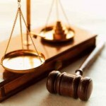 تجارب حقوقی در زمینه ملکی بهمراه رای دادگاه و نظریه کارشناس