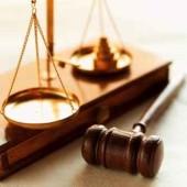 شکایات ملکی به همراه رای دادگاه و نظریه کارشناس(۱)
