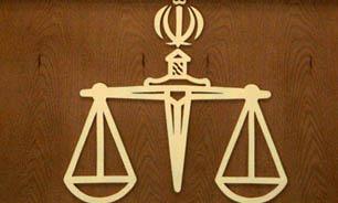 شکایات ملکی به همراه رای دادگاه و نظریه کارشناسشکایات ملکی به همراه رای دادگاه و نظریه کارشناس