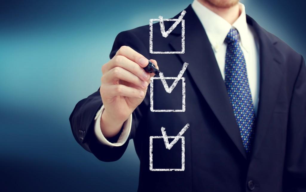 شرح وظایف مدیران رنج و مدیران داخلی مشاورین املاک