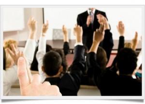 آموزش تخصصی مشاوره تا مدیریت مشاور املاک