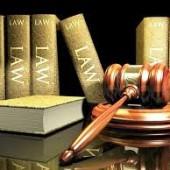 شکایات ملکی به همراه رای دادگاه و نظریه کارشناس(۲)