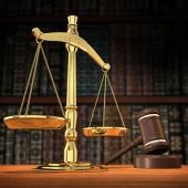 شکایات ملکی به همراه رای دادگاه و نظریه کارشناس(۳)