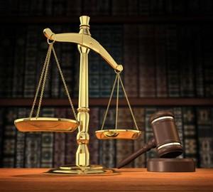 شکایات ملکی به همراه رای دادگاه و نظریه کارشناس