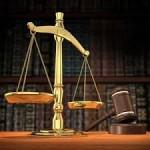 شکایات ملکی به همراه رای دادگاه و نظریه کارشناس6