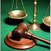 شکایات ملکی به همراه رای دادگاه و نظریه کارشناس۵