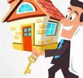 قوانین رابطه بین مالک و مستاجر در املاک