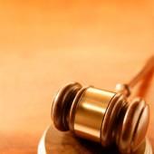 شکایات ملکی به همراه رای دادگاه و نظریه کارشناس۷