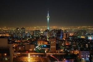 خانه در تهران گران تر از اروپا