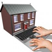روش های فایل یابی در مشاور املاک