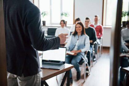 آموزش مشاور املاک حرفه ای